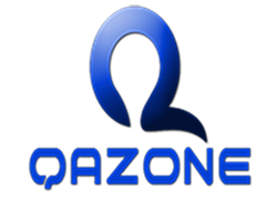 QAZone Infosystems Pvt Ltd